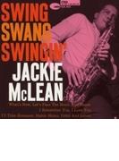 Swing, Swang, Swingin' (Ltd)【SHM-CD】