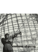 Miles Davis, Vol.1 (Ltd)