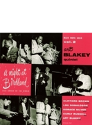 Night At Birdland, Vol.2 + 2 (Ltd)