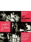 Night At Birdland, Vol.2 + 2 (Ltd)