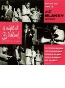 Night At Birdland, Vol.2 + 2 (Ltd)【SHM-CD】