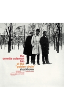 At The Golden Circle Stockholm, Vol.1 + 3 (Ltd)
