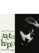 Jutta Hipp At The Hickory House, Vol.1 (Ltd)