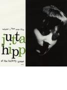 Jutta Hipp At The Hickory House, Vol.1 (Ltd)【SHM-CD】