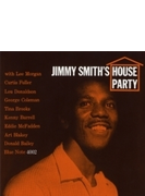 House Party + 1 (Ltd)
