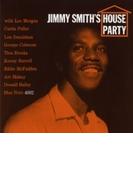 House Party + 1 (Ltd)【SHM-CD】