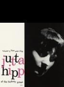 Jutta Hipp At The Hickory House, Vol.2 (Ltd)