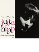 Jutta Hipp At The Hickory House, Vol.2 (Ltd)【SHM-CD】