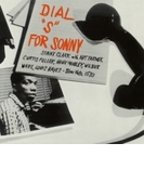 Dial S For Sonny + 1 (Ltd)【SHM-CD】