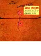 Jackie's Bag + 3 (Ltd)【SHM-CD】
