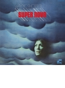 Super Nova (Ltd)【SHM-CD】