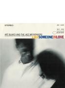 Like Someone In Love + 1 (Ltd)