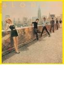Auto American (Ltd)(Pps)【SHM-CD】