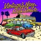 Vintage & New, Gift Shits【CDマキシ】