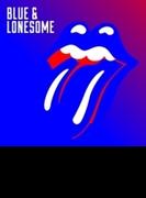Blue & Lonesome【SHM-CD】