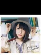 Drive-in Theater 【DVD付・初回限定盤】 (CD+DVD+PHOTOBOOK)