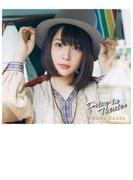 Drive-in Theater 【DVD付・初回限定盤】 (CD+DVD+PHOTOBOOK)【CD】