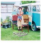 Drive-in Theater 【通常盤】 (CD ONLY)【CD】