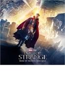 Doctor Strange【CD】