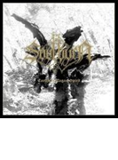 Earthless Pagan Spirit【CD】