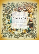 Collage (Ep)【CD】