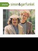 Playlist: Simon And Garfunkel's Greatest Hits【CD】