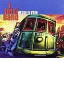 Desde El Tren【CD】