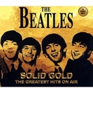 Solid Gold The Geatest Hits 1962-65: ライヴ アンソロジー 1962-65 (2CD+DVD)【CD】 2枚組