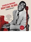 Drifting Blues: His Underrated 1957 (The Devinitive Remastered Edition)【CD】