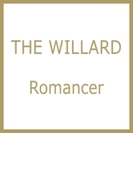 Romancer【CD】
