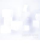 Lamplight=melody 【初回限定盤】(+DVD)【CDマキシ】