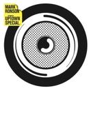 Uptown Special (Ltd)【CD】