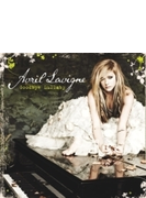 Goodbye Lullaby (Ltd)