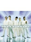 Millennium (Ltd)