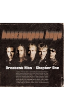 Greatest Hits - Chapter One - (Sped) (Ltd)