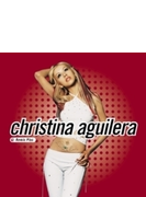 Christina Aguilera-remix Plus (Ltd)