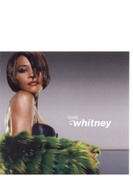 Love Whitney (Ltd)