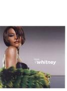 Love Whitney (Ltd)
