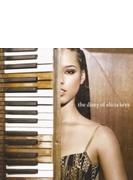 Diary Of Alicia Keys (Ltd)