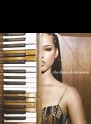 Diary Of Alicia Keys (Ltd)