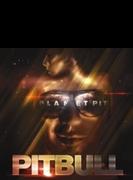 Planet Pit (Ltd)