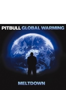 Global Warming: Meltdown (Dled) (Ltd)