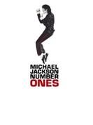 Number Ones (Ltd)【CD】