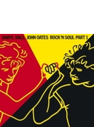 Rock'n Soul Part 1 (Ltd)