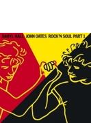 Rock'n Soul Part 1 (Ltd)