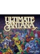 Ultimate Santana (Ltd)