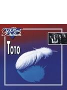 Best Ballads (Ltd)