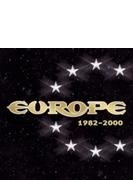1982-2000 (Ltd)
