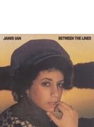 Between The Lines: 愛の回想録 (Ltd)