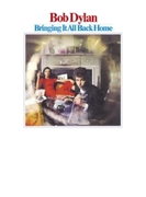 Bringing It All Back Home (Ltd)【CD】